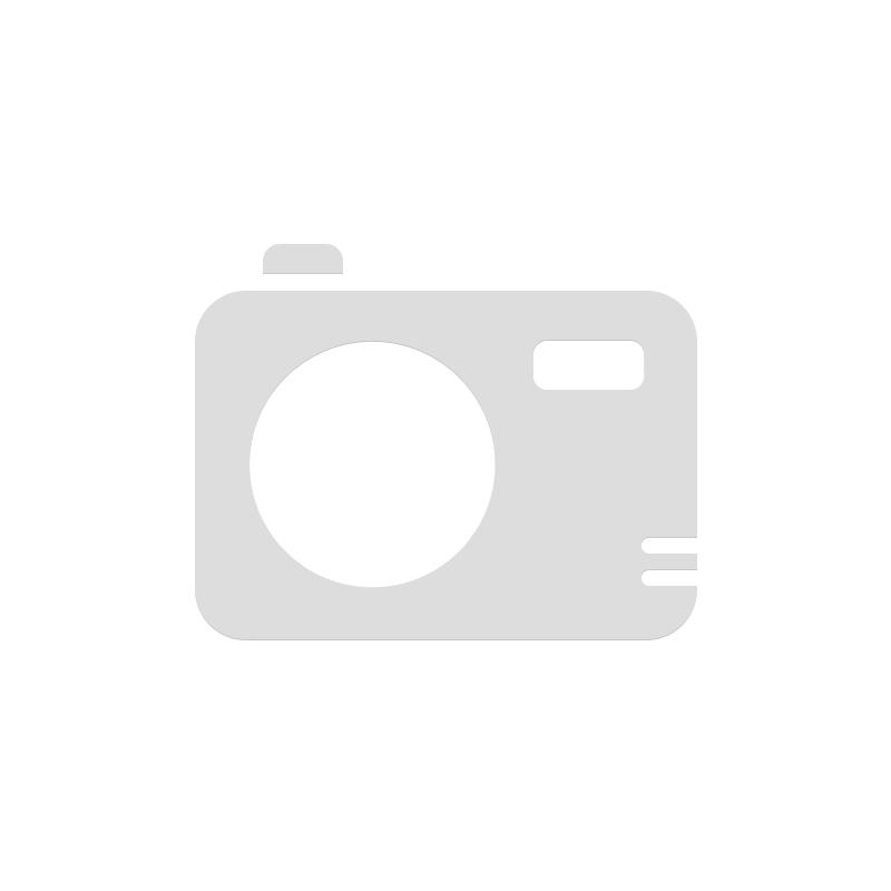 Zdjęcie Ginkgo biloba FORTE 0,1g 60kaps. APTEO